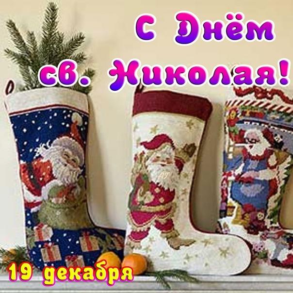 http://cs305209.vkontakte.ru/u57778873/-14/x_9a296768.jpg