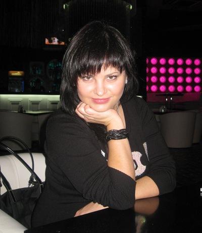 Юлия Кускова