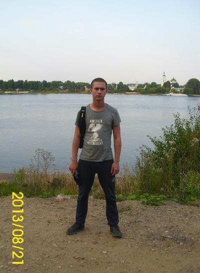 Валентин Ломов, 8 января 1994, Чита, id227009663