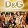 Dolce & Gabbana - 1 линия.ТАЖ Dolce & Gabbana
