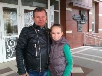 Альберт Смольянинов, 7 октября , Санкт-Петербург, id147294519