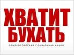 Наташа Селёдкина, 31 октября 1996, Гатчина, id156179171