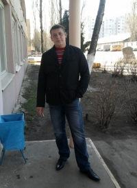 Артём Голубченко, 4 мая 1987, Шадринск, id159064393