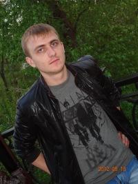 Александр Король, 7 июня 1990, Хабаровск, id24900417