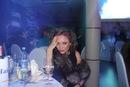 Фото Елены Овечкиной №23