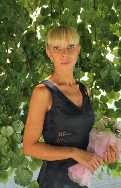 Елена Царькова, 5 октября 1996, Нижний Новгород, id65109134