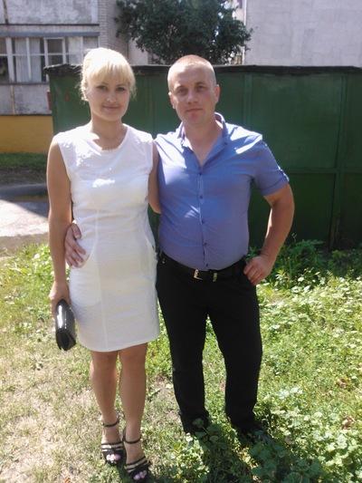 Игорь Богданович, 16 мая , Светлогорск, id133280277
