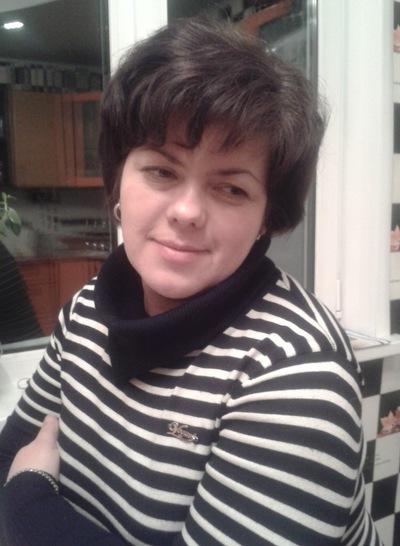 Наталья Бейдина-Цыганкова, 22 декабря 1974, id227123596