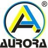 Aurora Ltd Ukraine