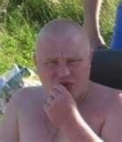 Боб Утяшев, 14 мая , Уссурийск, id162529162