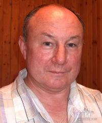 Леонид Григорьев
