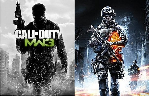 call of duty black ops 1 читы