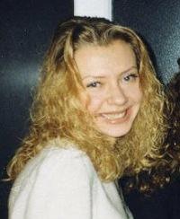 Ирина Ханенко-Воробей, 5 марта , Киев, id105955329