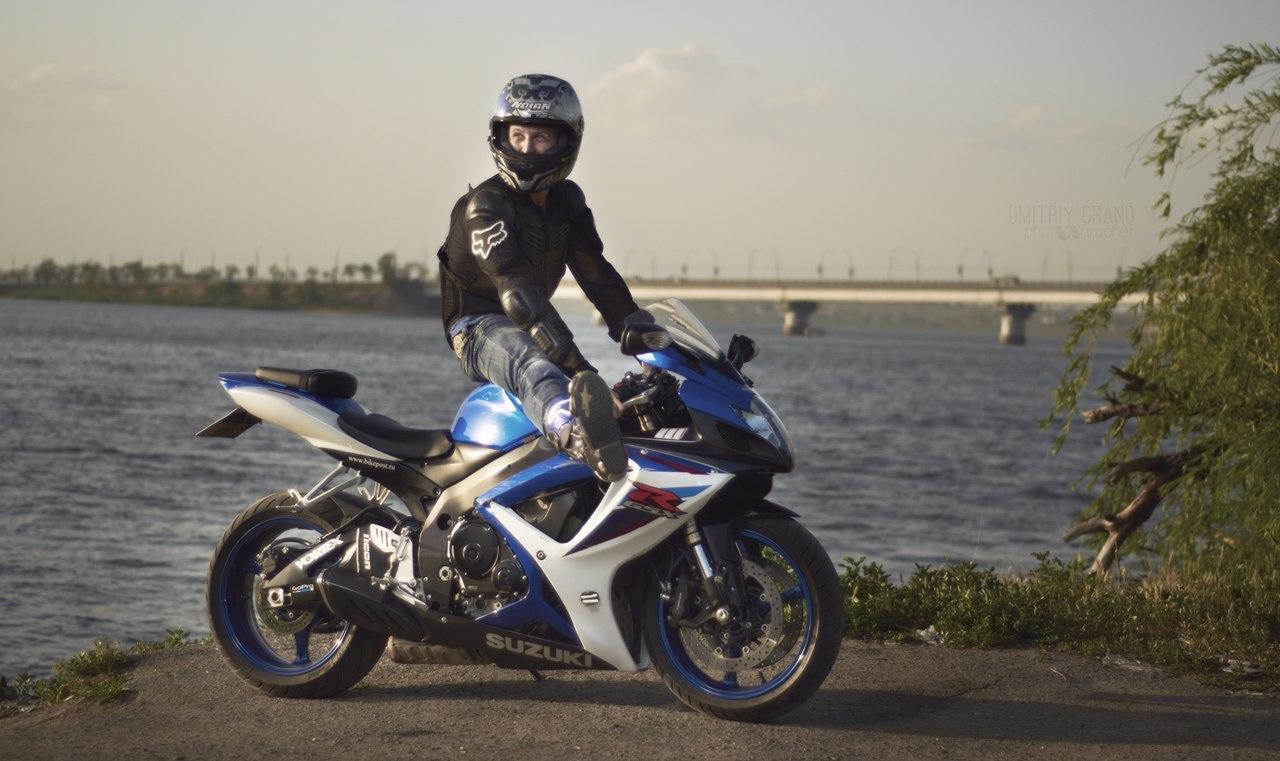 С днем рождения фото мотоцикл, картинки новым