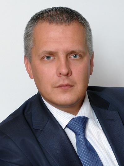 Иван Богомолов