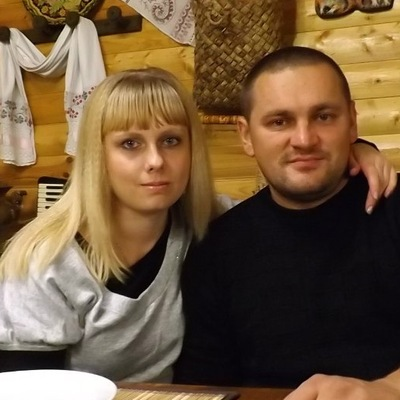Екатерина Илларионова, 23 июля 1988, Москва, id9662886