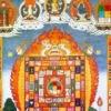 Восточная астрология и геомантия