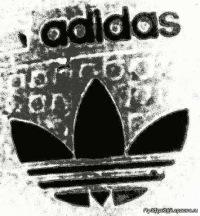 Обновлён 10 декабря 2011. adidas.  3 альбома.