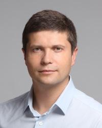 Павло Різаненко, 12 июля 1975, Бровары, id149419617