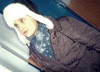 Vasilisa Macari, Киев, id183379299