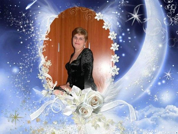 фото из альбома Ирины Григорьевой №6