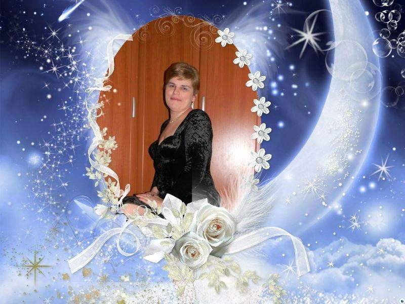 Ирина Григорьева, Москва - фото №2