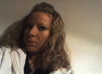 Людмила Яцко, 16 декабря , Санкт-Петербург, id65868090
