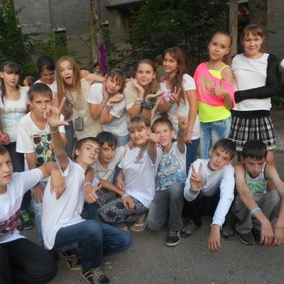 Витя Герасимов, 1 июля , Чебоксары, id152958155