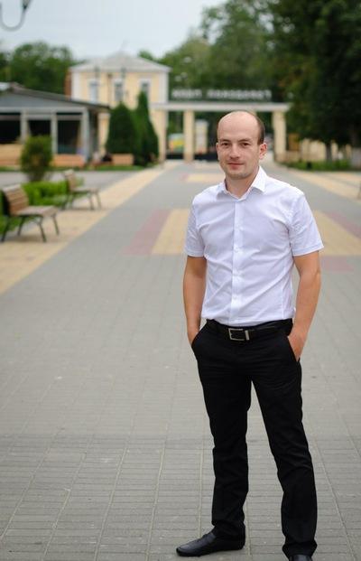 Александр Горельков, Елец, id30405260