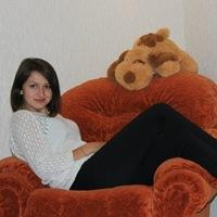 Нелька Темирбулатова, 21 июня 1993, Пенза, id68521761