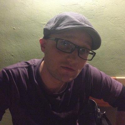 Богдан Кондратюк, 4 августа , Киев, id115229800