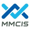 MMCIS – Официальная группа для клиентов компании
