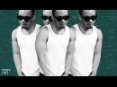 Spoek Mathambo - Weekend Special ft Okmalumkoolkat (Dirty Paraffin), BraSolomon (BFG) - (Ravi Govender Video Remix)