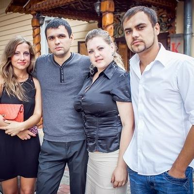 Антон Субботин