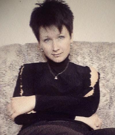 Ксюша Агафонова, 4 апреля 1991, Енисейск, id147739257