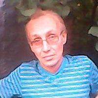 Николай Митичкин, 30 мая 1972, Москва, id175339434