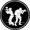 AirGunz - страйкбол, хардбол, пейнтбол