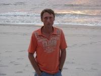 Дмитрий Филипченко, 16 июля , Калининград, id163069809