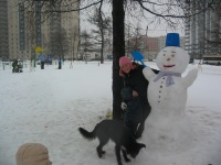 Наталья Рожкова, 19 декабря , Санкт-Петербург, id165420512
