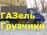 Алексей Волков, Тольятти, id166112588