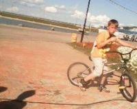 Андрей Бэемиксер, 25 апреля 1994, Екатеринбург, id179216685