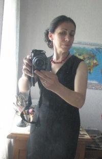 Анжелла Завьялова