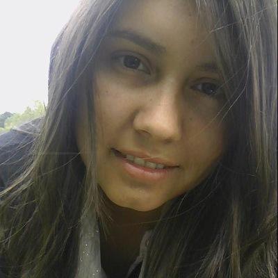 Sarita Ester Betsabe, 23 августа 1992, id227709670