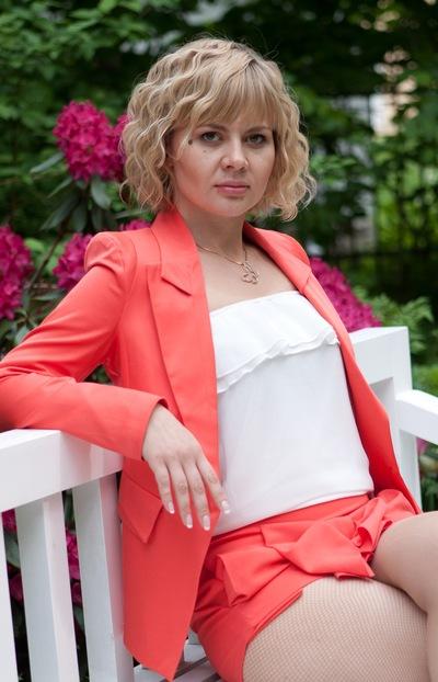 Татьяна Лагунова, 4 ноября 1987, Санкт-Петербург, id1558329