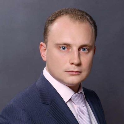 Юрий Максимов, 8 августа 1994, Москва, id110707568