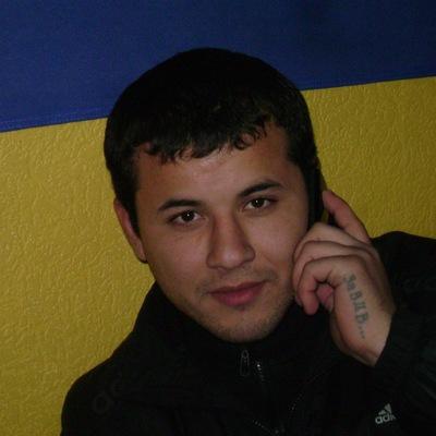 Александр Евсюков, 11 февраля , Николаев, id142910573