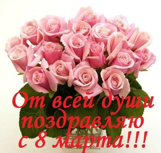 Фото 123047830