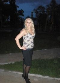 Людмила Добрякова, Балаково, id124397141