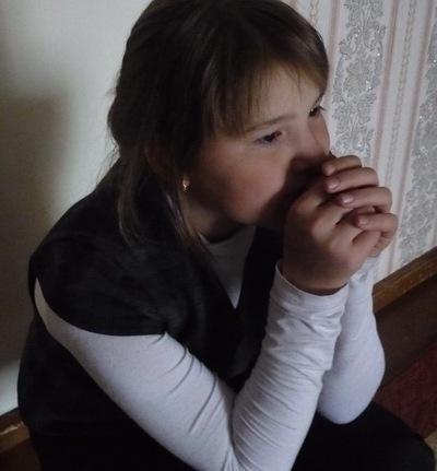 Яна Иванова, 1 марта , Можга, id168444169