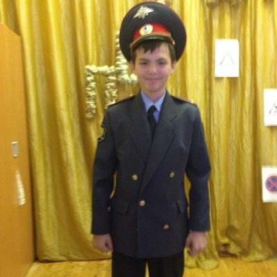 Руслан Тагиев, 9 марта , Москва, id181426480